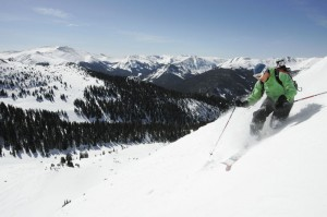 abasin_203_fix1