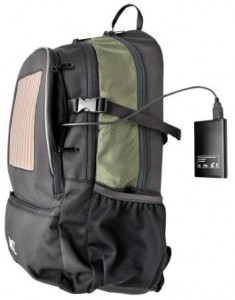 solar-AiQ-backpack