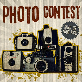 Reader Photos Contest