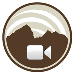 EO_circle_logo-video-icon-150