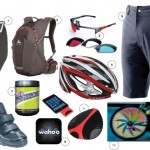 Gear Guide: Best Biking Accessories