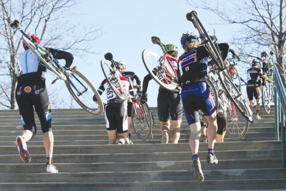 Boulder Cyclocross