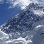 mount-everest_sp