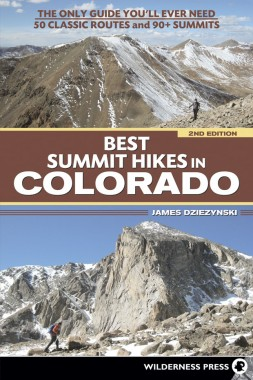 Best Summit Hikes