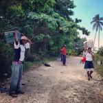 MTB Ayiti