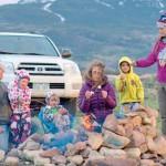 Car-Camping-0116