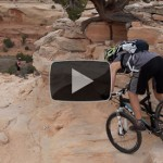 EOTV-Fruita-MTB-Nick_post