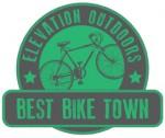 EO_BestBikeTown_Logo