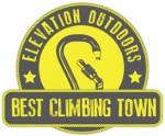 EO_BestClimbingTown_Logo