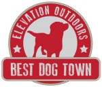 EO_BestDogTown_Logo