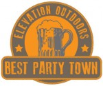 EO_BestPartyTown_Logo