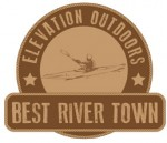 EO_BestRiverTown_Logo