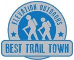 EO_BestTrailTown_Logo