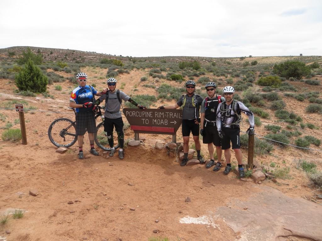 Final Team Pic