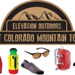 COBestMtnTowns_Prizes