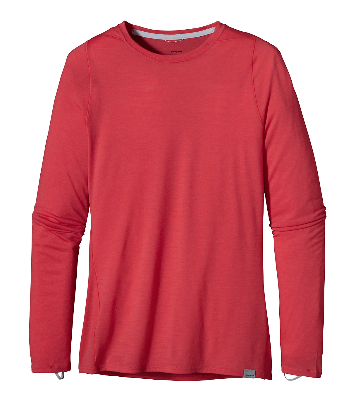 LAYOUT_Patagonia W Merino 2 Long Sleeve Crew