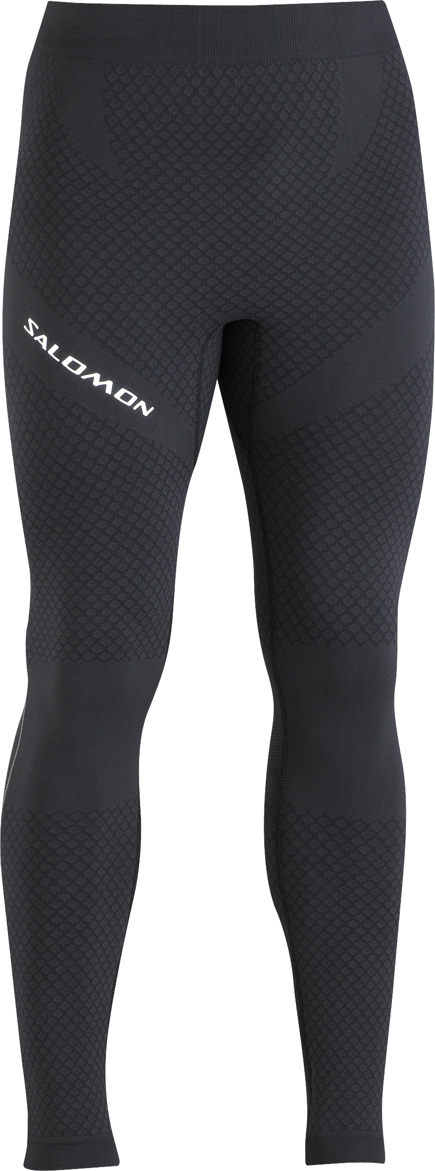 LAYOUT_Salomon_Exo_Motion_Tight_M_Black_ExoSensifit_hi_68399
