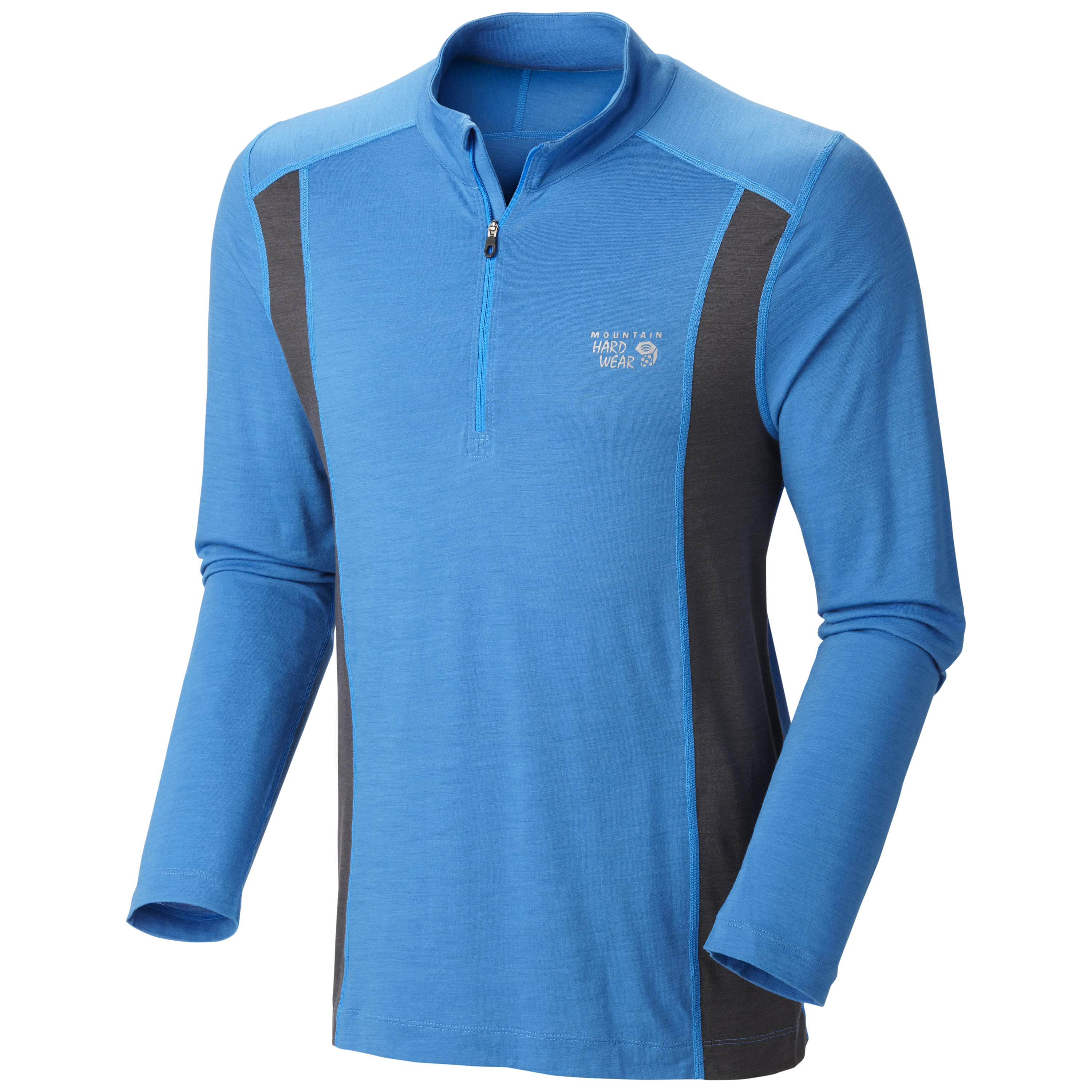 7be064389 Best Winter Base Layers for Cold Rain and Snow