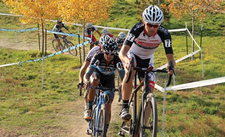 Guide to the Cyclo-cross National Championships in Boulder