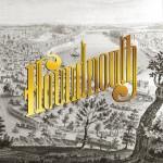 Houndmouth packshot_20130327_105159