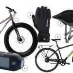 bikes_post