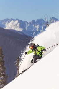 High Times: Silverton wins most extreme. Photo: Jeff Cricco/jeffcriccophotography.com