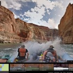Colorado-River-Google-Maps-Street-View-screengrab-4-36-mile-rapid