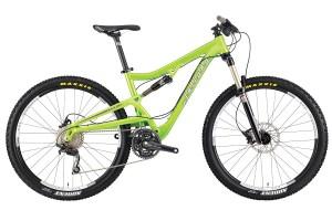 bikes2