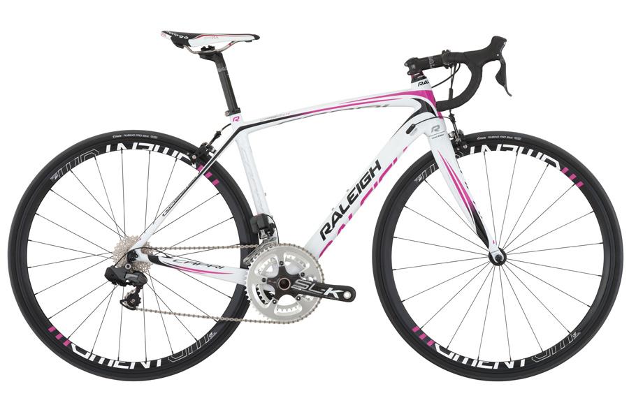 bikes5