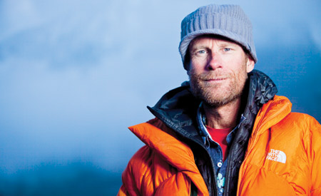 a020c5ab5 Conrad Anker on Climate Change - Elevation Outdoors Magazine