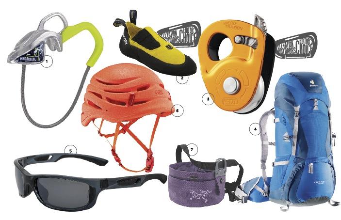 EO-july-climbing-gear