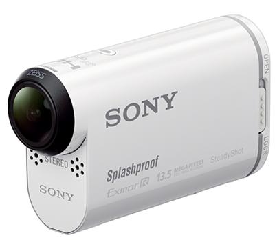 Sony-AS100V