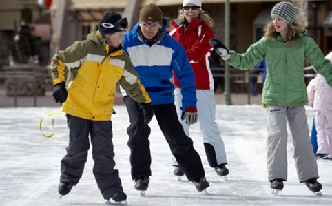 beaver_creek_ice_skating
