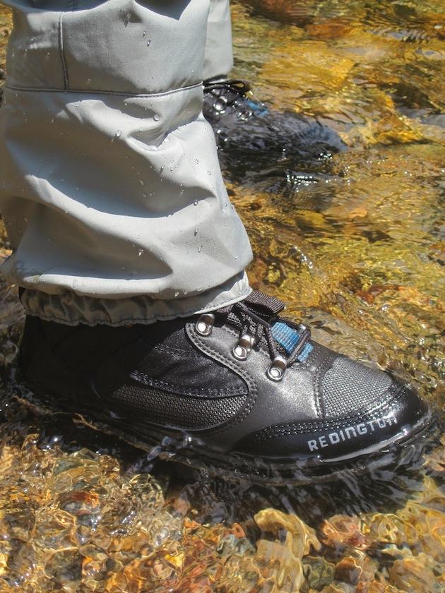 redington-wader-boots