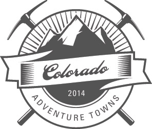 CO_AdventureTowns_Logo_2014