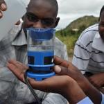 CascadeDesigns_SmartElectrochlorinator