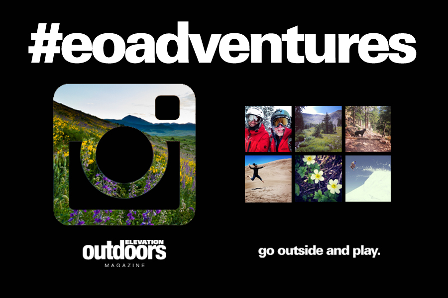 #EOadventures Instagram Photo Contest Votes Being Counted!