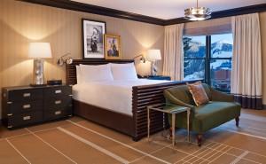 HotelJerome.GuestRoom