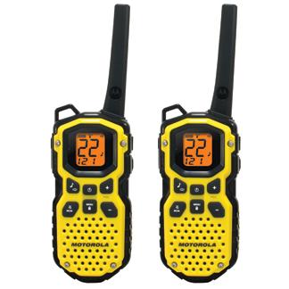 radio-motorola_MS350