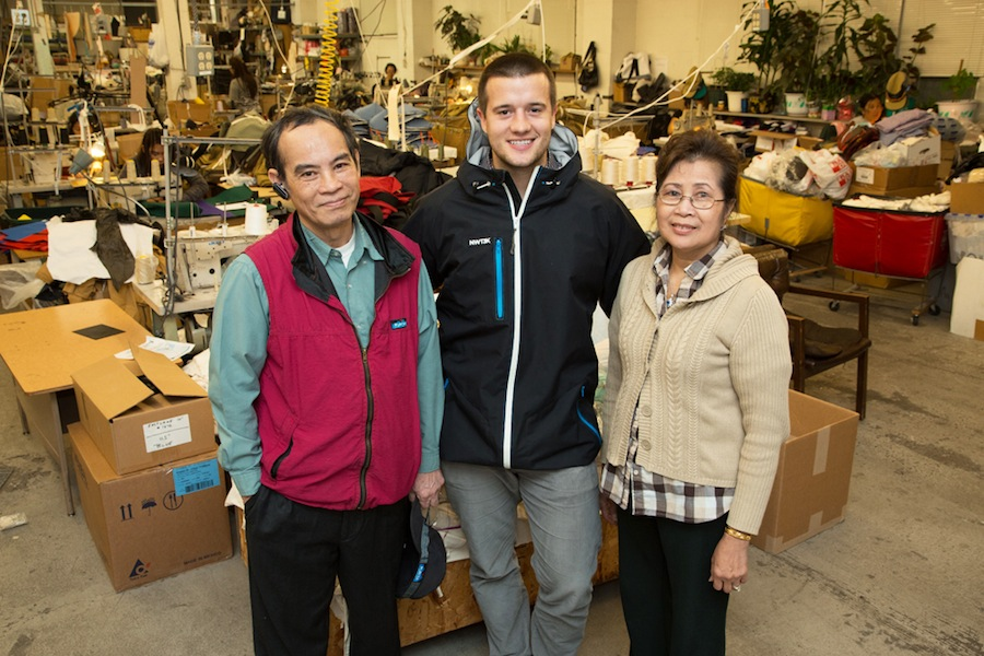 Facility-owner-hong-sok-with-nick-marvik-son-sok
