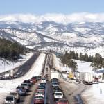 I-70-traffic