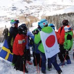junior-ski-racing