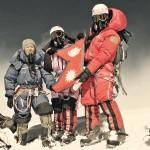 pasang-lhamu-sherpa
