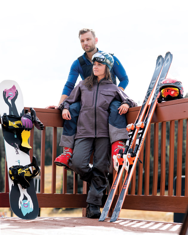 slopestyle-resort