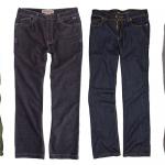 fall-pants-featureimg