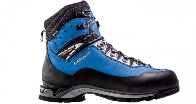 new lifestyle buy hot new products Lowa's Cevedale Pro GTX - Another Success - Elevation ...