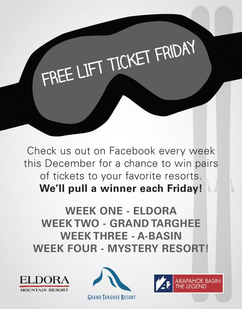 LiftTicketGiveaway_EO1214-free-lift-tickets