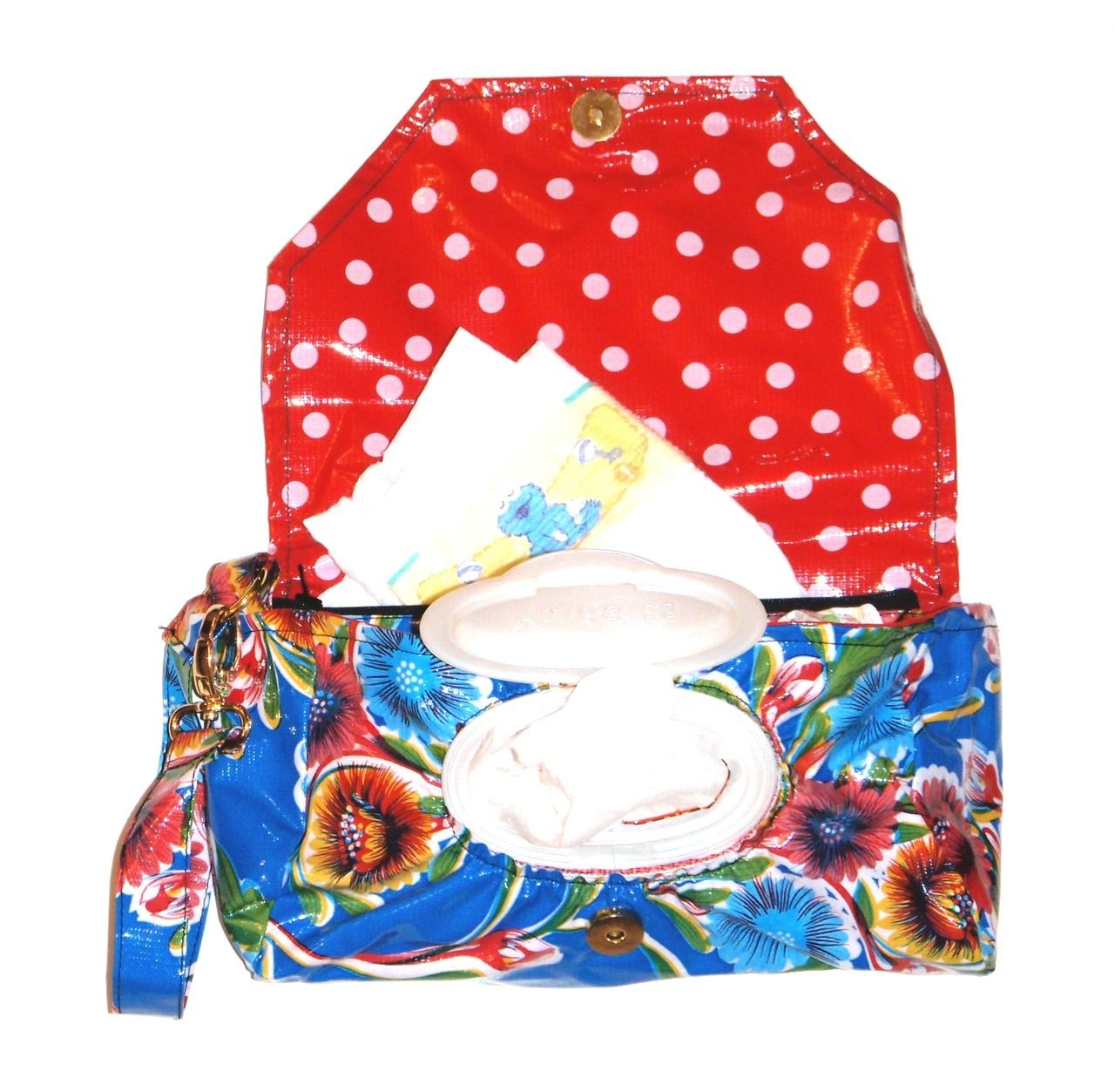 diaper-clutch