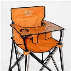 portable-highchair
