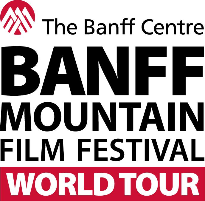 Banff Mountain Film Festival Night 2